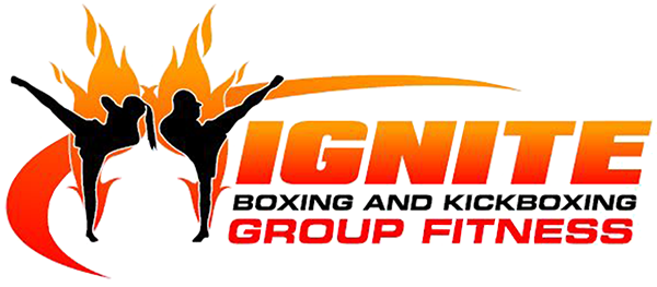 ShiraOne Fitness Ignite!